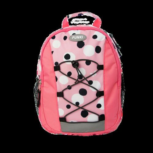 6022.003_kinder-rucksäckli_pink_butterfl
