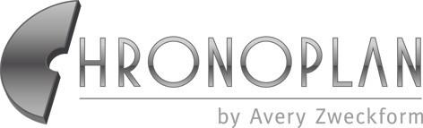 ChronoplanLogo2012_Kopfzeile.jpg