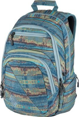 Rucksack STASH 29 Frequency Blue