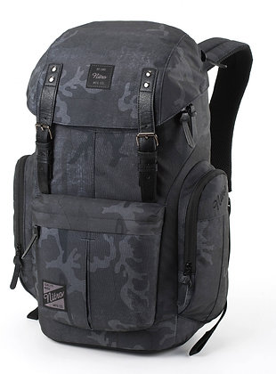 Rucksack DAYPACKER Forged Camo