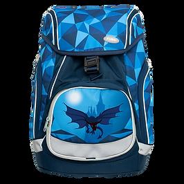 Flexy-Bag Dragon World