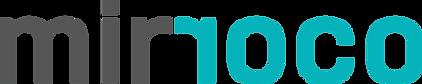 mirroco Logo.png