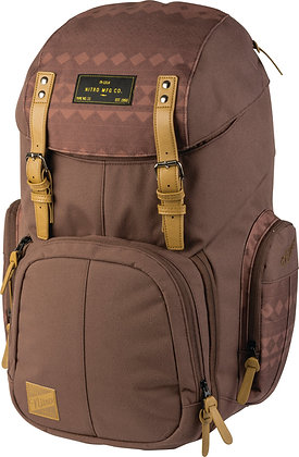Rucksack WEEKENDER Northern Patch