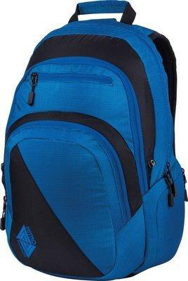 Rucksack STASH 29 Blur Brilliant Blue