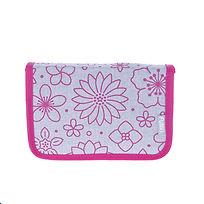 6012.007_Etui_Pink_Flowers_front.jpg