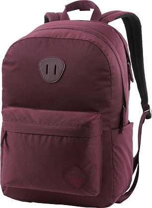 Rucksack URBAN PLUS Wine