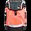 Thumbnail: Flexy-Bag Gorilla | Neon Edition
