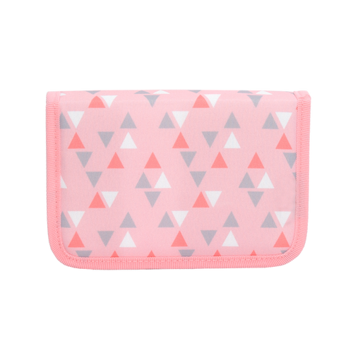 6012.002-Etui-Pink-Triangle-front.png