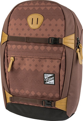 Rucksack NYC Northern Patch