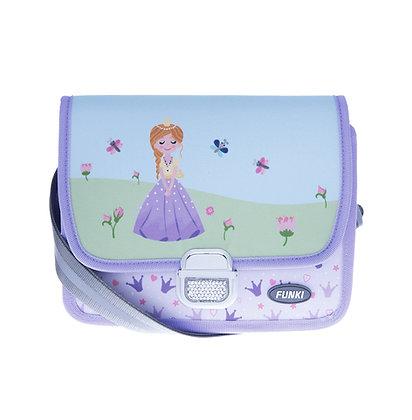 Kindergarten-Tasche Princess