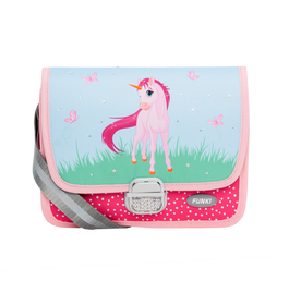 tasche-unicorn-shop.png