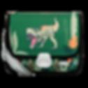 6020.028-Kindergartentasche-Dinosaur-fro