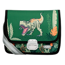 Kindergartentasche Dinosaur