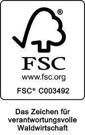 FSC_C003492_Simplex_Deutsch_black.tif