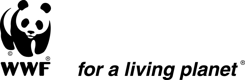 041209_Logo avec slogan_gross_cgo (2) .bmp