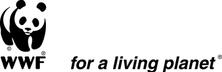 041209_Logo mit Slogan_gross_cgo (2).bmp