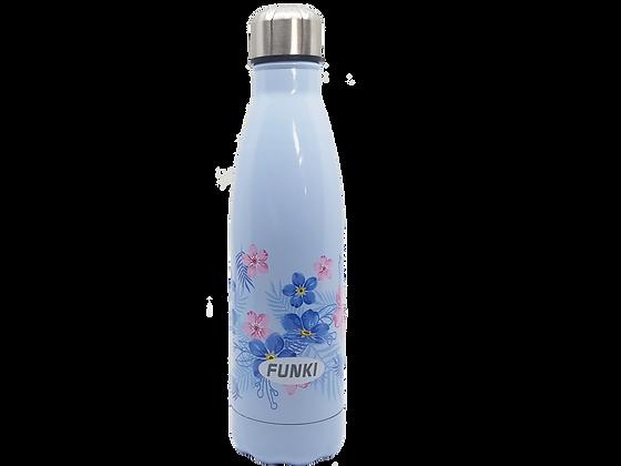 Trinkflasche Hawaii