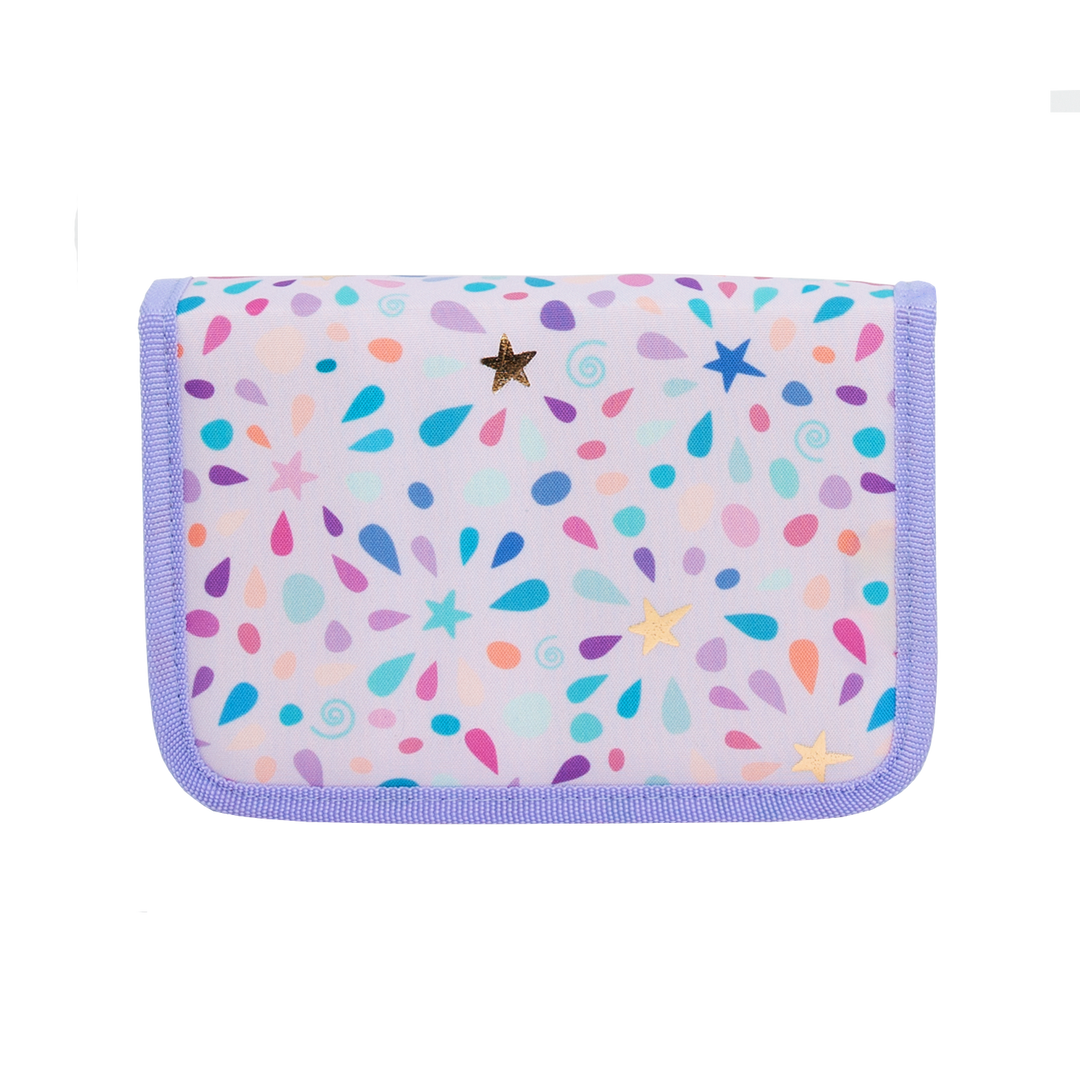 6012.001 Etui Confetti front.png