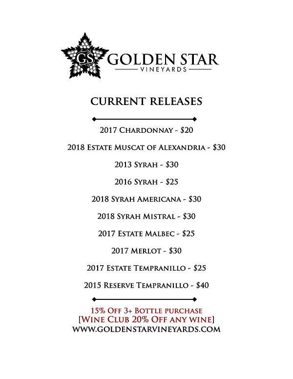GSV Current releases rev 11:29:20.jpg