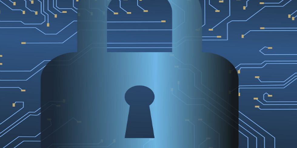 CyberSecurity Tactics