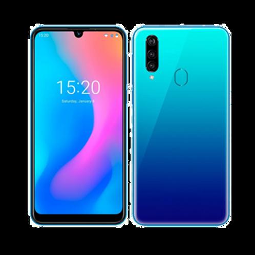 Asteria Smartphone
