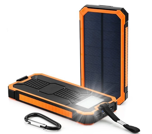 Solar Charger.png