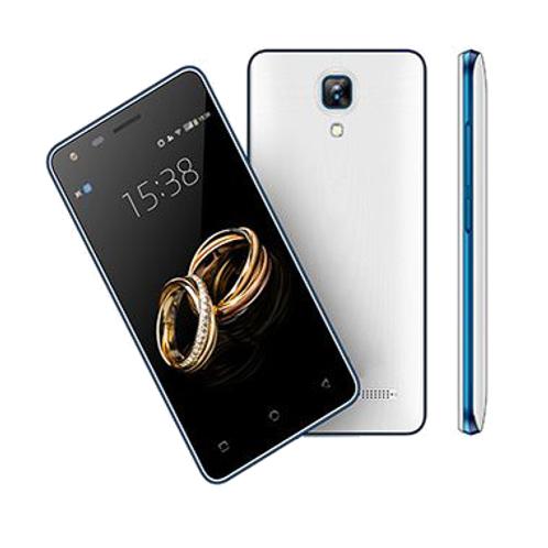 The Vista Smartphone