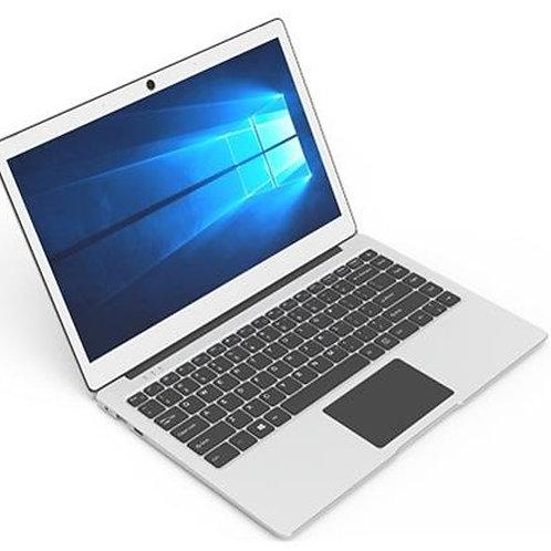 Helios Laptop