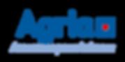 Agria_Logo_FRA_RGB.png