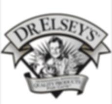 dr esley's.jpg