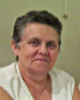Claudine Naels Secrétaire