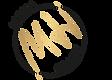 MOHA_logo_-gold-CMJN.png