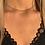 Thumbnail: Collier Lisa