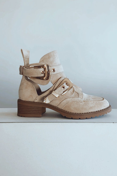 Chaussures Lola
