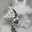Thumbnail: Boucles d'oreilles Grace