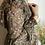 Thumbnail: Robe longue Feliccia