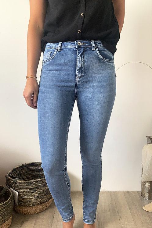 Jeans Jack