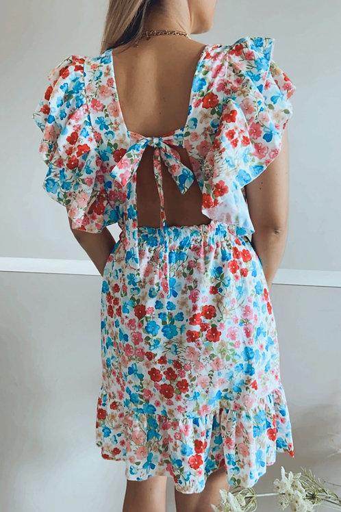 Robe Summer