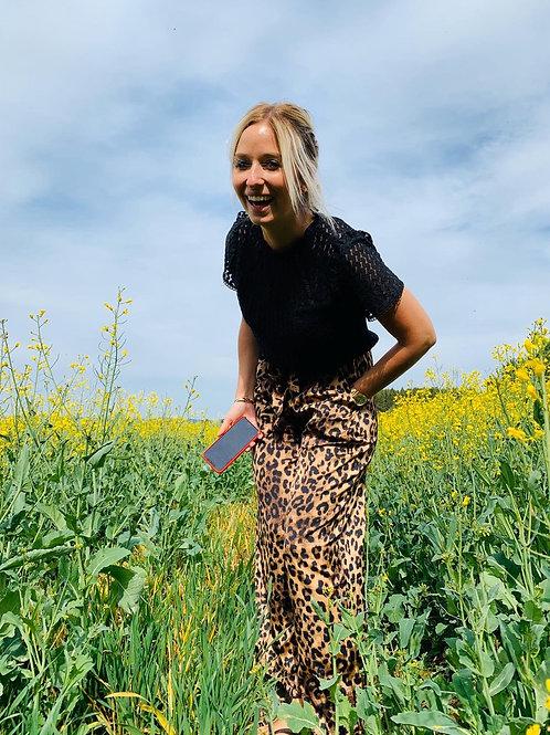 Pantalon Sasha