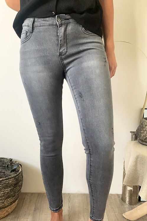 Jeans Stephan