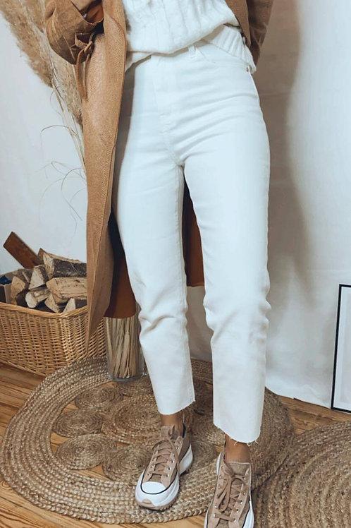 Pantalon Théo
