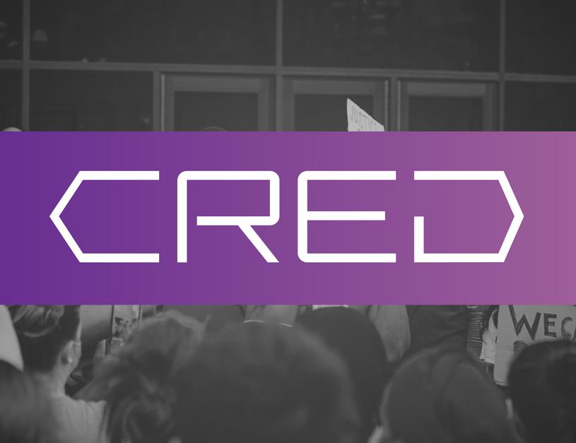 Cred Brand Identity