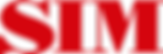 SIM_Logo_transparent_red2.png