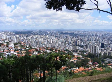Rejoindre les communautés sans espérance dans les grandes métropoles du monde