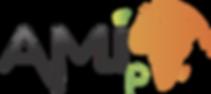Logo AMI-p