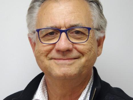 Démission de Jean Salmeron, directeur de SIM France-Belgique