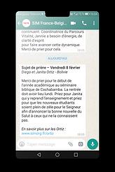 tel-whatsapp.png