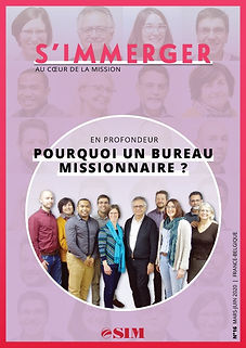 couverture_edited.jpg