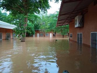 Sahel-academy-office-2.jpg