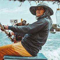 Photo_by_Eirik_Uhlen_on_Unsplash_THAILAN